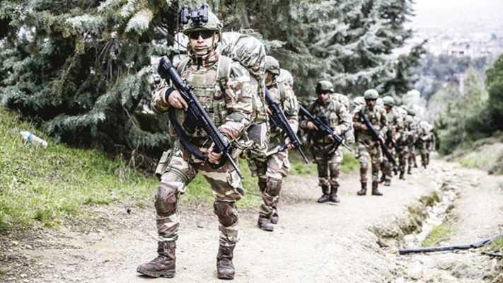 Askerde Onbaşı ve Çavuş Arasındaki Görev Farkları