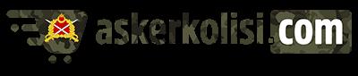 AskerKolisi.com