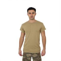 askeri fanila askeri ic giyim tisort