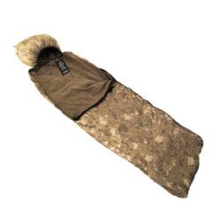ac 30derece uyku tulumu askeri malzeme1