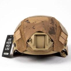 jandarma col askeri kask kilifi kisa askeri malzeme