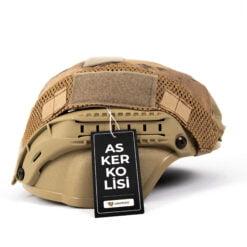 jandarma col askeri kask kilifi kisa askeri malzeme2