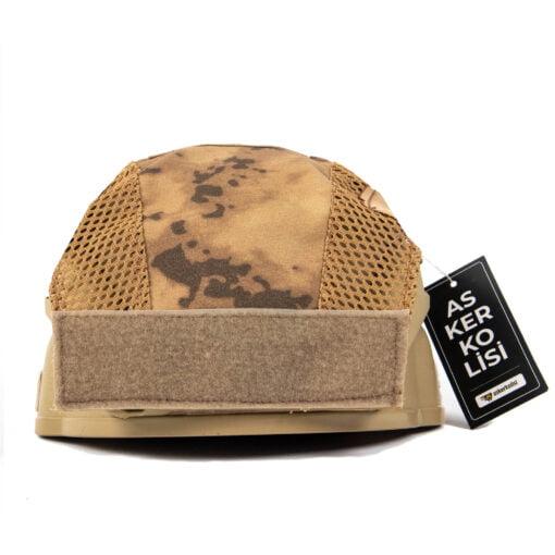 jandarma col askeri kask kilifi kisa askeri malzeme3
