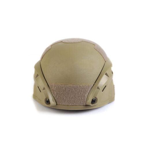 bej askeri kompozit koruyucu baslik migfer fiyatlari airsoft paintball